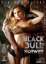 Watch Black Bull For Hotwife Online English Movies