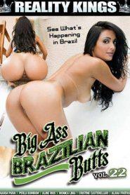 Watch Brazilian Movies Online Porn Free Mangoporn