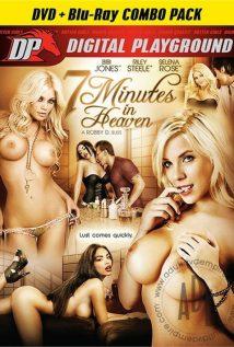 Watch Fantasy Movies Online Porn Free Streams 2