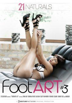 Watch Foot Art Online Free Porn Movies Free