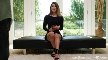 Watch Free In Daily Porn Videos Online Streaming Download 1032