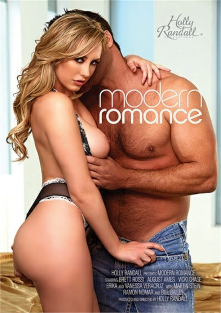 Watch Holly Randall Productions Online Free Porn Movies Free