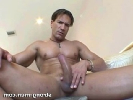 Watch Marco Banderas Solo Pornhub Is The Ultimate Porn And Sex Site