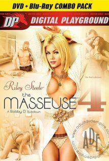 Watch Massage Movies Online Porn Free Streams 1