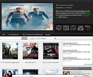 Watch Movies Online Movie Blogspot Watch Movies Online