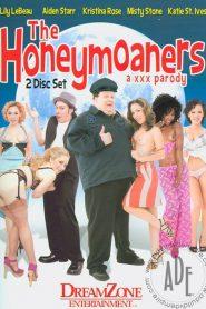 Watch Parodies Movies Online Porn Free Mangoporn