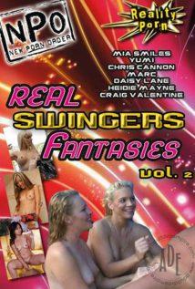 Watch Swingers Movies Online Porn Free Streams 1