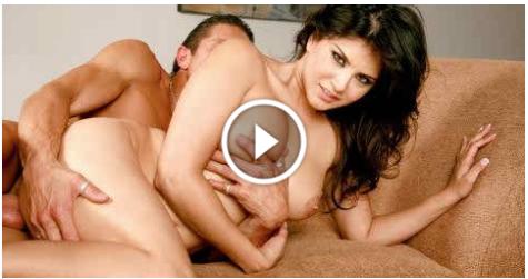 Watch World Celebrity Sex Videos Porn Videos For Free Watch