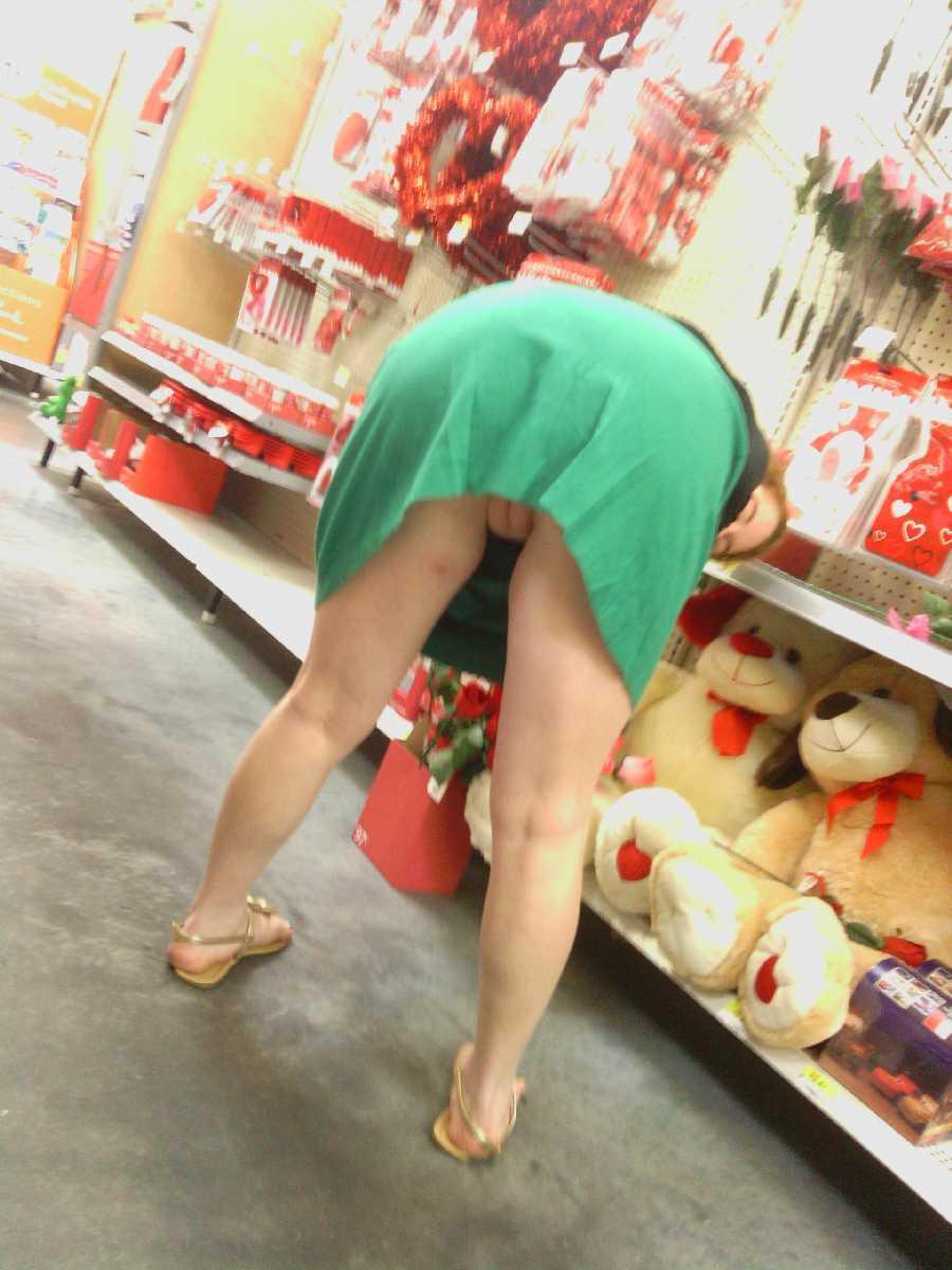 Whores Of Walmart 1