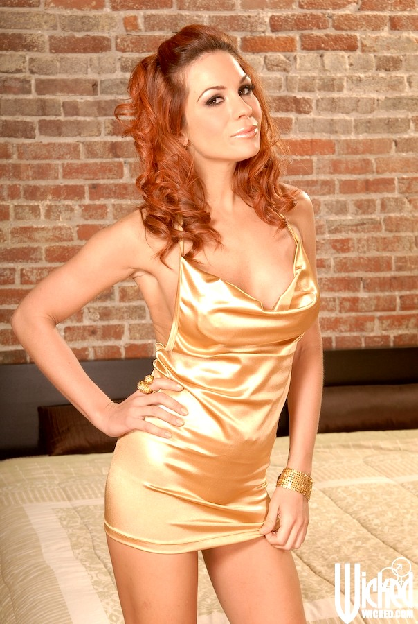 Wickedpictures Kirsten Price Picked Redheads Assfixationcom Jpg 6