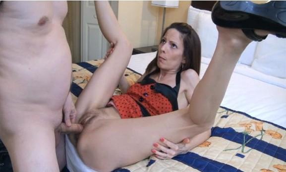 porn wife crazy