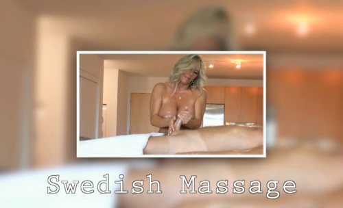 Wifeysworld Archives Page Of Watch Full Porn Videos