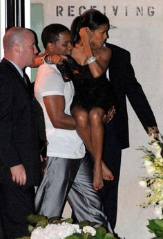 Will And Jada Smith Will Smith A Real Man