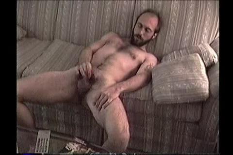 Workin Men Gay Porn Videos And Free Sex Videos Porntube 3