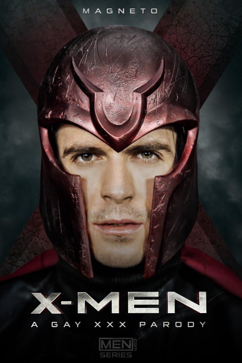 X Men A Gay Parody Part Youtube 1