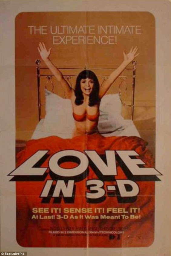 X Rated Vintage Movie Posters See How Dirty Was Done 2