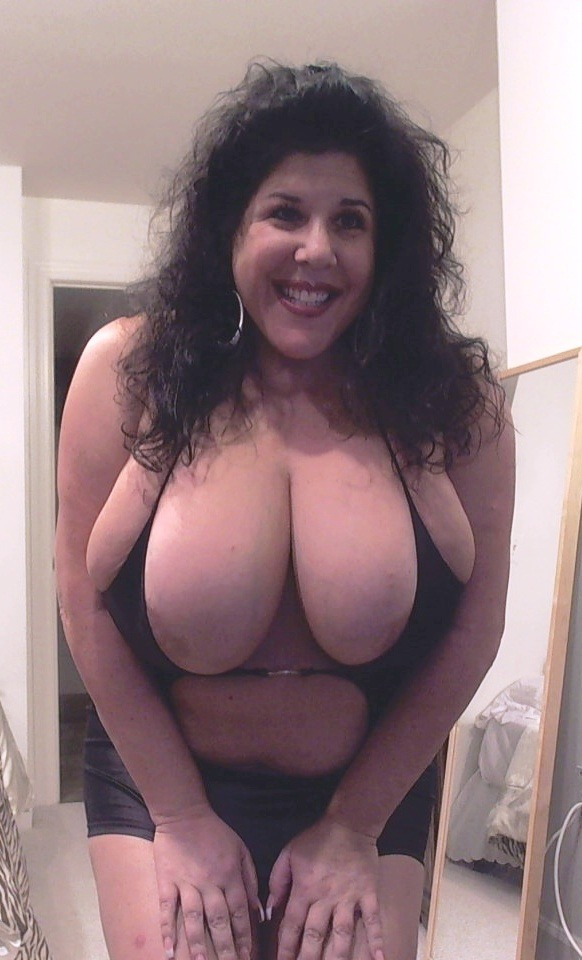 X Rated Wife Carol Foxxx Xrated Wife Sex Porn Images 1