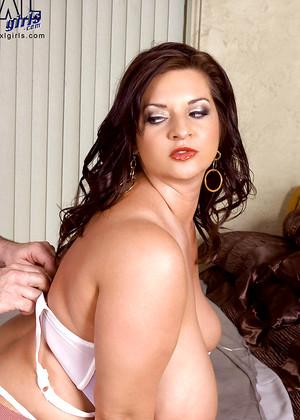 Xlgirls Maria Moore Vagine High Heels Porn Pics