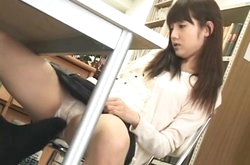 Xxx Asian Japanese Porn Tube Boobs Pussy Oriental Sex Japans 1
