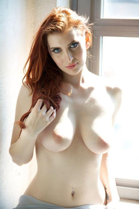 Xxx Beautiful Redhead Xxx 1