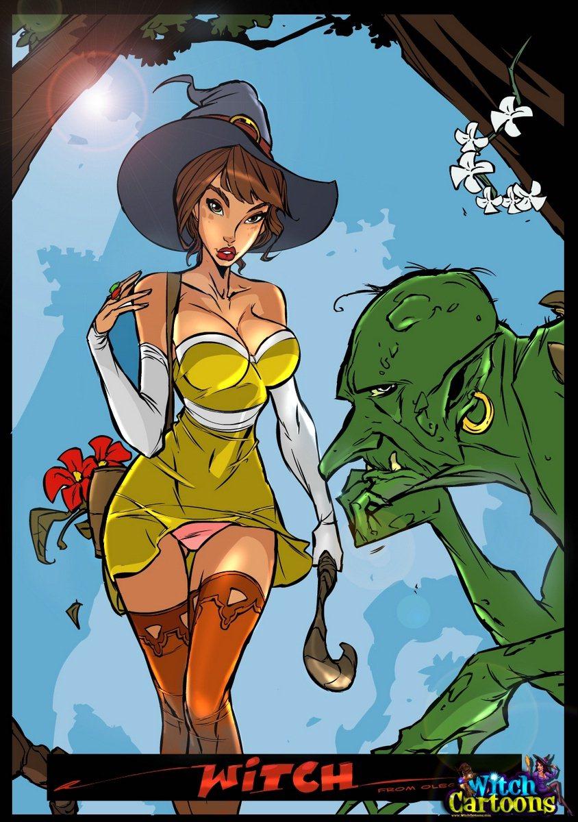 Xxx Comics Cartoon Porn Comics Sex Comics 22