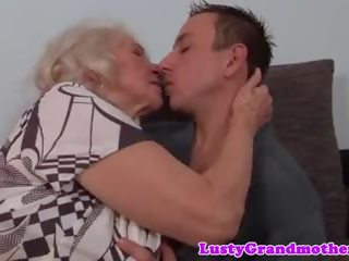 Xxx Hairy Granny Sex Movies Free Hairy Granny Adult Video Clips 6