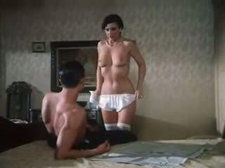 Xxx Incest Sex Movies Free Incest Adult Video Clips 21