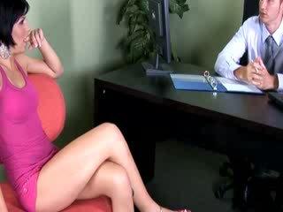 Xxx Jayden Williams Sex Movies Free Jayden Williams Adult Video 1