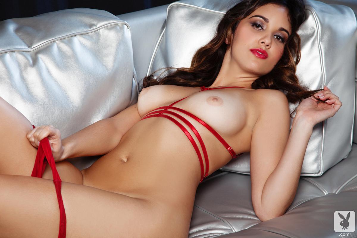 Ana Capri Naked anna capri nude photos - xxxpicss