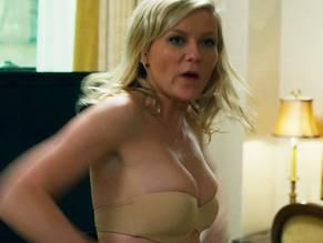 Xxx Kirsten Dunst Nude Sex In Movie Leaked Porn Pics Desi Exotic Amateur Kirsten Dunst