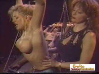 Xxx Lesbian Spanking Sex Movies Free Lesbian Spanking Adult 1