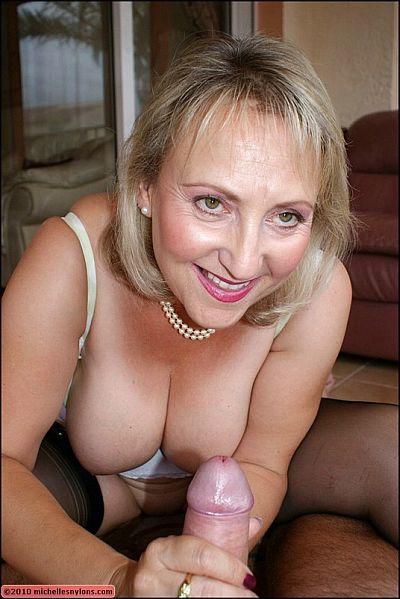 Xxx Mature Michelle Porn Mature Michelle Nylons Porn Mature Michelle Porn British Mature Michelle Porn