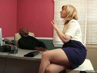 Xxx Nina Hartley Sex Movies Free Nina Hartley Adult Video Clips 17