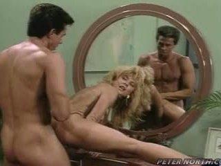 Xxx Nina Hartley Sex Movies Free Nina Hartley Adult Video Clips 27