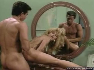 Xxx Nina Hartley Sex Movies Free Nina Hartley Adult Video Clips