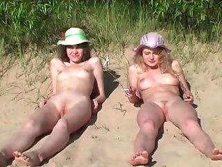 Xxx Nudist Videos Free Naturist Porn Tube Sexy Nudist Clips 1