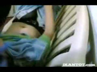 Xxx Pinoy Celebrity Sex Scandal Sex Movies Free Pinoy 4