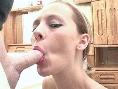 Xxx Porn Clip Redhead Hottie Penelope Porn Flick Hot Babe