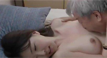 Xxx Softcore Tube Plus Asian Porn