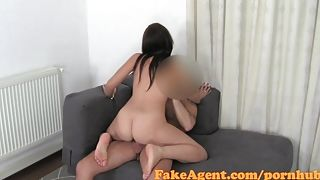 Xxx Son Big Cock Mom Big Ass Movies Fakeagent Horny Mistress Loves Taking Big Cock