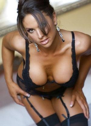 top 100 hottest pornstars