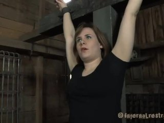Xxx Submission Sex Movies Free Submission Adult Video Clips 16