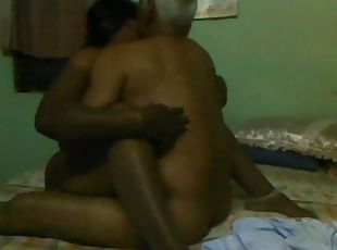 Xxx Tamil Maid Tamil Maid Indian Videos Video Tube Party
