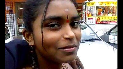 Xxx Tamil Porn Videos Tamil Sex Tube 1