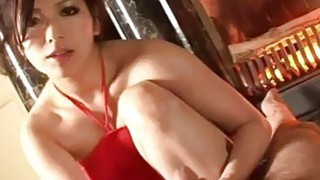 Xxx Top Hit Hot Porn Watch And Download Top Hit Streaming