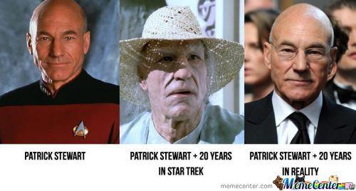 Xxx Trek Memes Best Collection Of Funny Trek Pictures