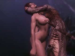 Xxx Vampire Sex Movies Free Vampire Adult Video Clips 49