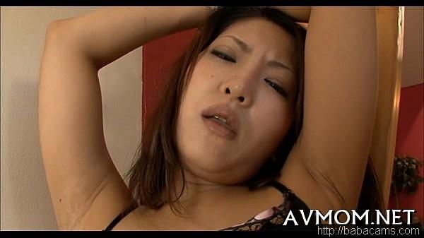 Xxxjapanese Mom Watch Free Porn Movies Online