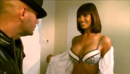 Yasmine Vids Free Porn Adult Videos Forum