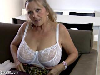 Year Old Granny Porn Videos 1